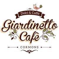 Giardinetto cafè