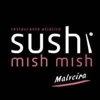 Sushi Mish Mish