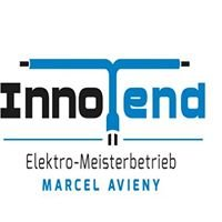 Innotend, Marcel Avieny Elektrotechnik