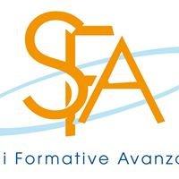 SFA - Soluzioni Formative Avanzate Srl - VET Provider