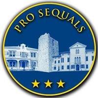 Pro Loco Sequals