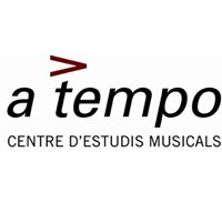 A Tempo Centro de Estudios Musicales