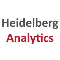 Heidelberg Analytics