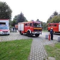Feuerwehr Groß Gaglow