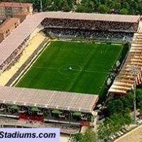 Stadio Dino Manuzzi (Cesena)