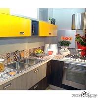Cucine e Design - Febal Store
