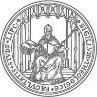 Theologische Fakultät Leipzig