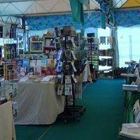 Libr'Amo Libreria Estiva Parco Urbano Forli'