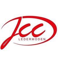 JCC Ledermoden