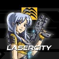 LaserCity