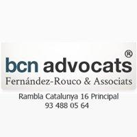 BCN-ADVOCATS