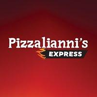 Pizzalianni's