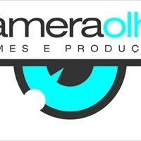 Câmera Olho Filmes