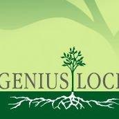 Associazione Culturale Genius Loci