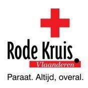 Rode Kruis - Hasselt