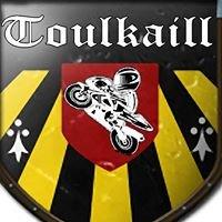 Toulkaill