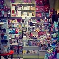 Delphi Store Edicola-Libreria