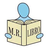 MR LIBRO