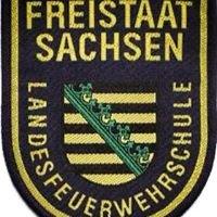 Landesfeuerwehrschule Sachsen