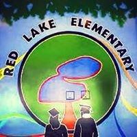 Red Lake Elementary School