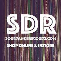 Soul Dance Records