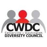 Centerville-Washington Diversity Council