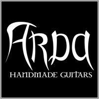 Liuteria Arda Guitars