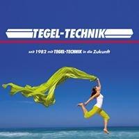 Förderanlagen TEGEL-TECHNIK GmbH