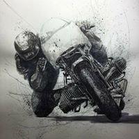 Moto - Garaż, Serwis Motocykli i Skuterów