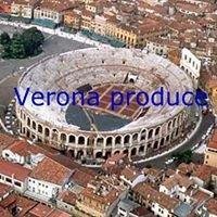 Verona produce