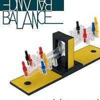 Balance Games / Balance Duels