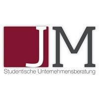 Jan Maaten e.V. - Studentische Unternehmensberatung an der HS Wismar