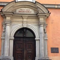 Department für Katholische Theologie Passau (KT)