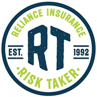 Reliance Insurance Agencies