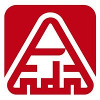 AIDI Associazione Igienisti Dentali Italiani