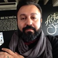 Eduardo Fontelles Interior Designer