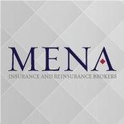 MENA Insurance & Reinsurance Brokers