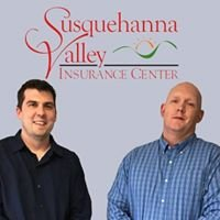 Susquehanna Valley Insurance Center