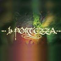 La Fortezza - Fantasy Events