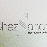 Restaurant de la Gare  Chez Sandro