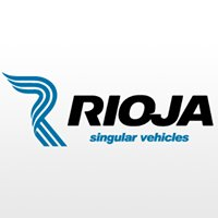 Rioja Singular Vehicles