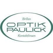 Optik Paulick