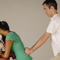 Fullerton College Massage