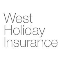 West Holiday Insurance