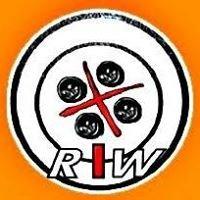 Radio Iscutta Web