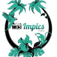 Impics Studio