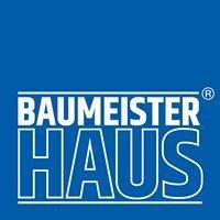 BAUMEISTER-HAUS Kooperation e. V.