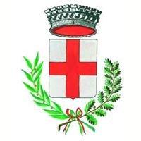 Comune di San Vito di Leguzzano