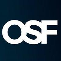 OSFplastic