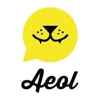 AEOL - Association des Etudiants en Orthophonie de Lyon
